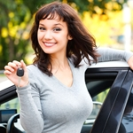 Car Insurance Agents HATE This Trick