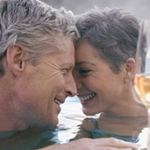 Why Online Dating Works so Well for Older Americans