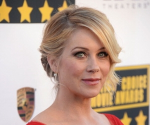Why Moms Love Christina Applegate's Kid's Clothing Line