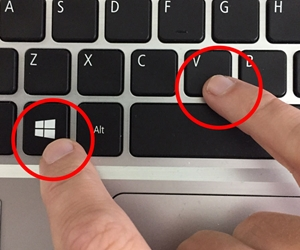 1 Easy Trick Will Save Your Computer from Dying