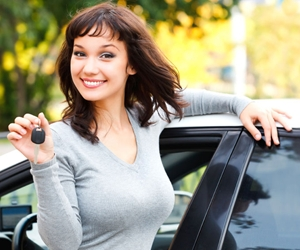 Tricks Car Insurance Agents Don't Want You to Know