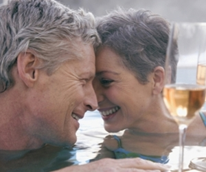 Dating websites for recovering alcoholics 9